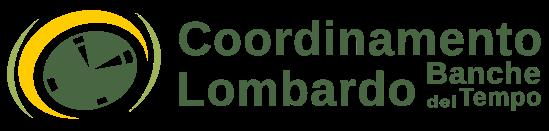 Coordinamento Lombardo